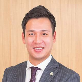 石原 浩史弁護士