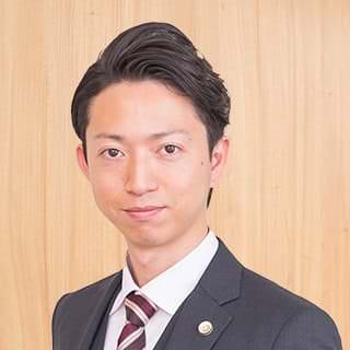 龍田 真人弁護士